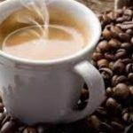 Невероятный эффект от кофе с молоком