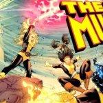 Новые мутанты определились с жанром. Роулинг завершила работу над киносценарием