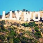 Самые крепкие браки Голливуда