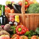 Питание для очищения крови: полезные и вредные продукты