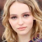 Юная, талантливая и совершеннолетняя. Лили-Роуз Депп – 18