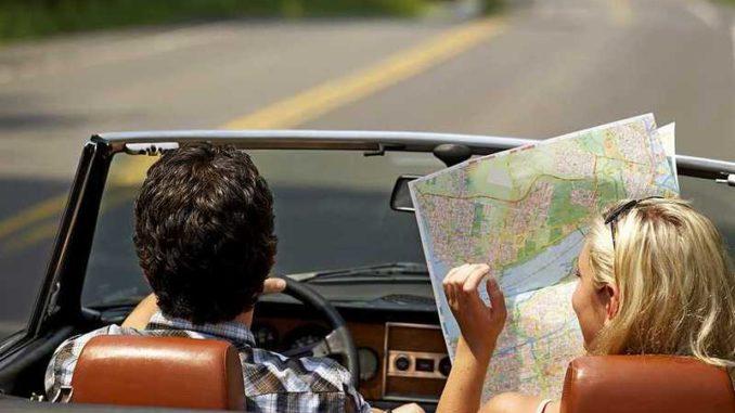 через 30 лет увеличется количество путешествий до трехсот в год.