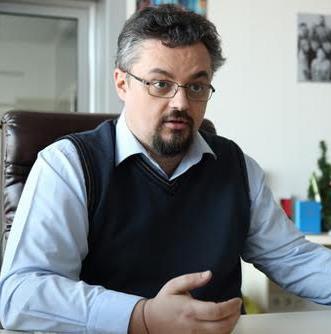 Продюсер Дизель Студио о Папаньки