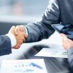 Проблематика создания нового бизнеса в Украине