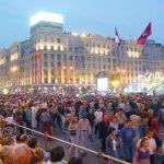 Интересные факты о городе Челябинск