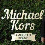 История американского бренда Michael Kors