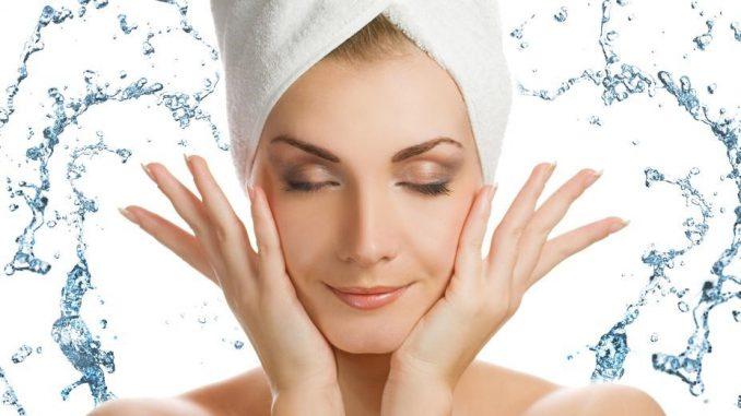 Секреты здоровой кожи осенью