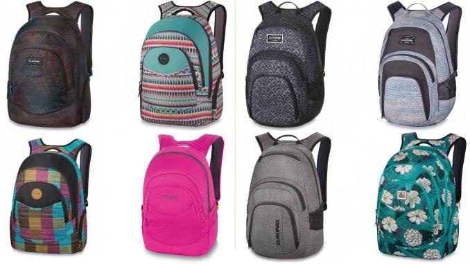 Как выбрать ребенку рюкзак качественные школьные рюкзаки
