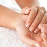 Как укрепить ногти в домашних условиях. Основные правила
