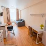 Приобрести собственную квартиру стало еще легче