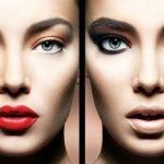 Секреты идеального макияжа, которые должна знать каждая женщина