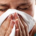 Как избавится от аллергии раз и навсегда. Советы