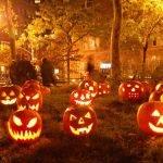 Приметы и суеверия, которых стоит придерживаться на Хэллоуин