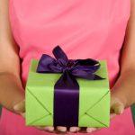 Какой подарок выбрать любимому мужчине на день рождения?