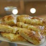 Кавказская кухня. Особенности. Основные блюда