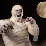 Какой наряд выбрать на праздник Хэллоуина — ТОП 10