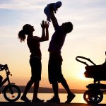 Как стать идеальной женой и идеальной матерью