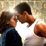 Лучшие романтические фильмы всех времен
