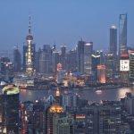 Что известно о Шанхае. Только самое интересное