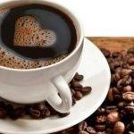 Можно ли пить кофе? Полезные и вредные свойства