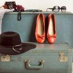 Какие украшения взять с собой в отпуск и как их упаковать