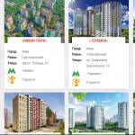Как выбрать застройщика для покупки собственной квартиры