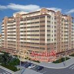 Купить квартиру в ЖК «Солярис» в Одессе: рассрочка, как способ покупки жилья