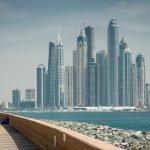 Абу Даби — самый дорогой город в ОАЭ