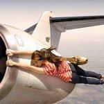 FAST LINE — сервис в аэропорту «Борисполь», чтоб не опоздать на самолет