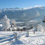 Отдыхаем на лучших курортах Австрии