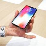 В Киеве Iphone можно арендовать на час