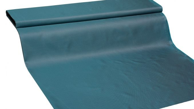 Ткань для костюмной ткани