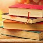 Книги, которые изменят Ваши стандарты и отношение к жизни
