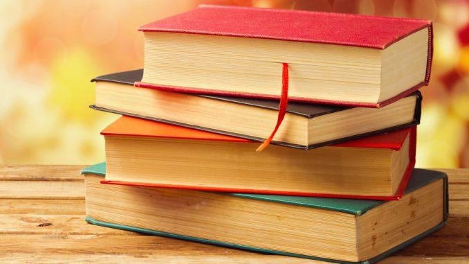 Книги, которые изменять Вашу жизнь