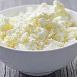 Пищевые добавки для кисломолочных продуктов Коллаген Pro в Украине