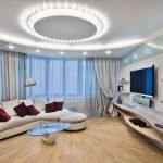 Как создать уютный интерьер собственной квартиры без дизайнеров
