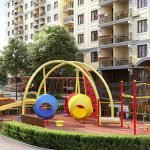 Почему стоит покупать квартиру в пригороде Киева