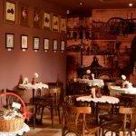 Львовские кафе переполнены людьми даже в других городах