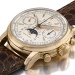 История появления «Швейцарских часов»