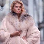 Разнообразие и преимущества зимней женской одежды