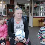 «Домашние игры» — украинский фильм получил Гран-при