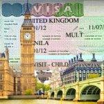 Как получить визу в Великобританию: 3 совета путешественникам