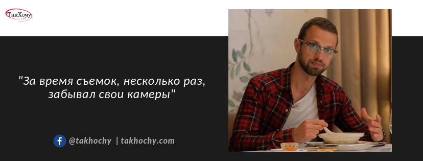 Антон Птушкин