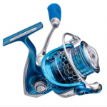 Как выбрать спиннинговые катушки для удачной рыбалки