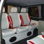Почему переоборудовать автобус дешевле у специалистов