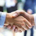 Консалтинговая компания LEVANT consulting | Бухгалтерские услуги