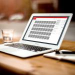 4 критерия по которым необходимо выбирать ноутбук