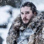 Самые ожидаемые премьеры сезонов и сериалов в 2019 году