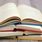 Книги для тех, кто хочет быть здоровым | Жизнь без мяса