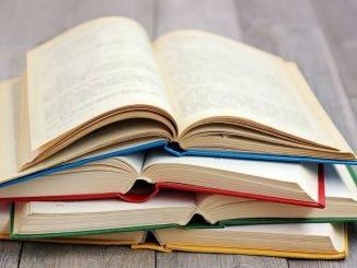 Список книг, как быть здоровым